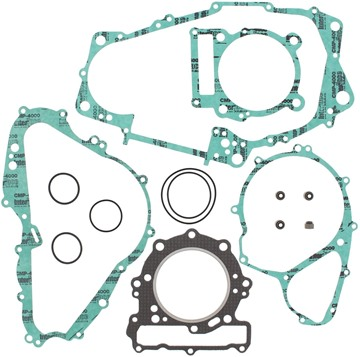 Picture of DS 650 COMPLETE GASKET SET