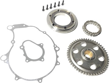 Picture of One way Bearing starter clutch kit