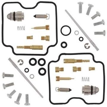 Picture of Carburetor Repair kit