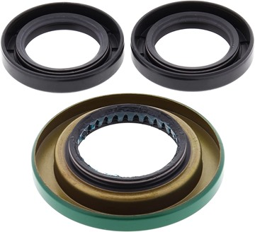 Picture of All Balls Differential Rear Seal Kit