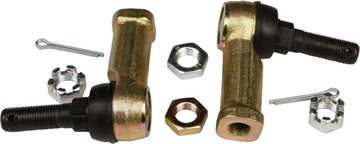 Picture of Tie Rod End Kit Replacement For Can-Am/Bombardier