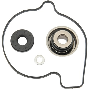 Picture of All Balls Water Pump rebuild kit